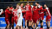 https www spiegel de sport handball handball wm deutschland vor spiel gegen brasilien ohne chance aufs viertelfinale a 7c33cc23 09c3 4419 be4f 336fb60a57a2