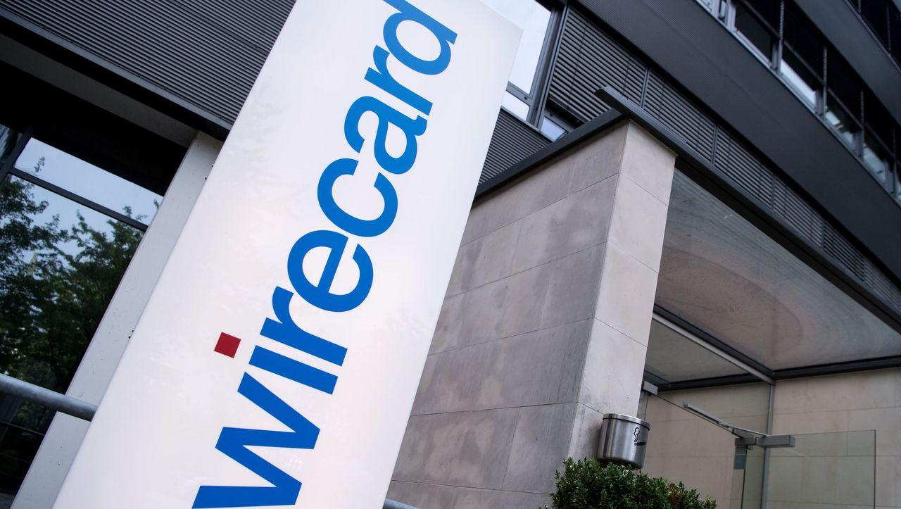 Wirecard-Affäre: Die missbrauchte Bank