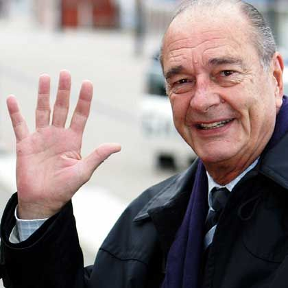 https www spiegel de kultur gesellschaft tv revolution in frankreich chirac kritisieren pas de probleme a 444387 html