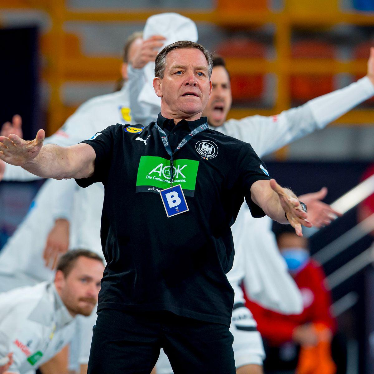 handball wm deutschland vor spiel gegen brasilien ohne chance aufs viertelfinale der spiegel
