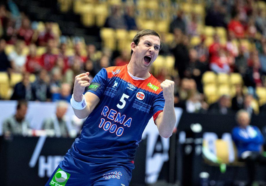 https www spiegel de sport handball handball em 2020 mikkel hansen und co auf diese spieler sollten sie achten a b09f6d75 3cfd 4254 8467 d706053f2f7d