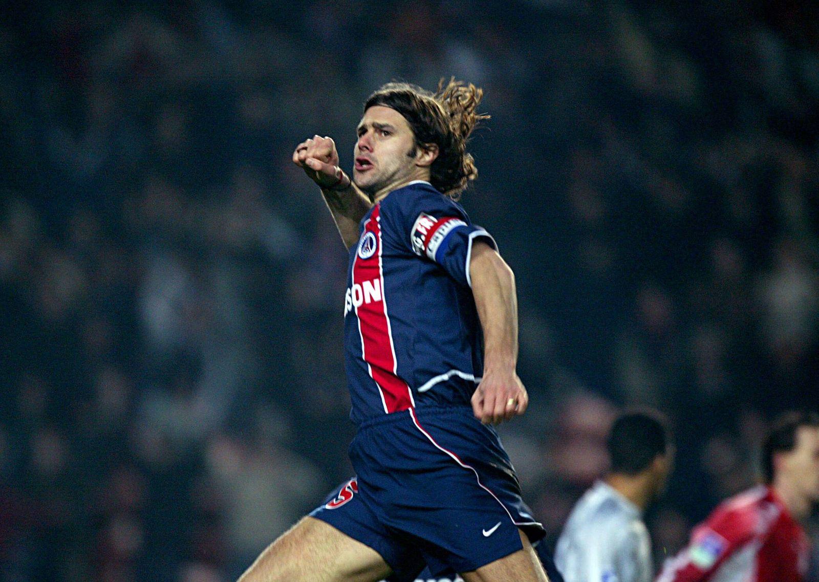 https www spiegel de sport fussball paris saint germain stellt mauricio pochettino als nachfolger von thomas tuchel vor a b80eba3a eaf7 4338 8ad5 6ee191f6523f