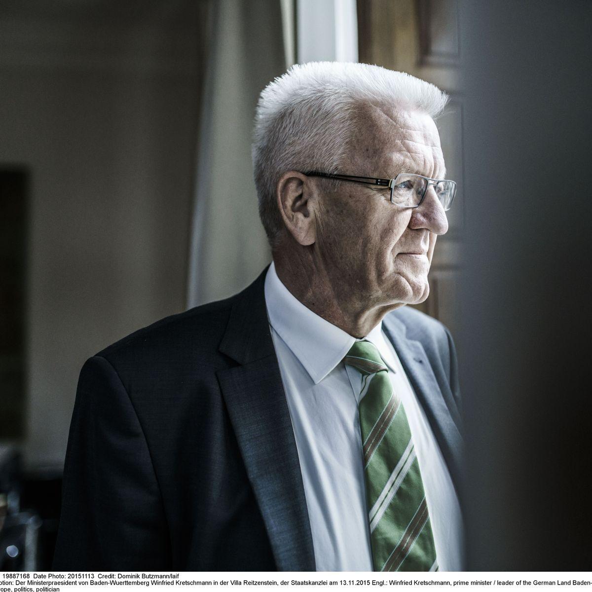 https www spiegel de spiegel winfried kretschmann wird als bundespraesident gehandelt wofuer steht er a 1109627 html