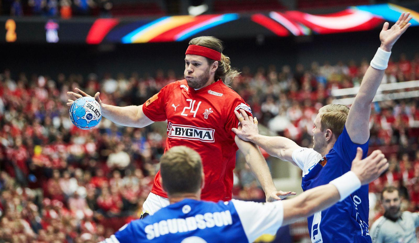 https www spiegel de sport handball handball wm 2021 spielplan gruppen und ergebnisse a 015ab938 aa74 43c4 9e29 d06a24b3085b