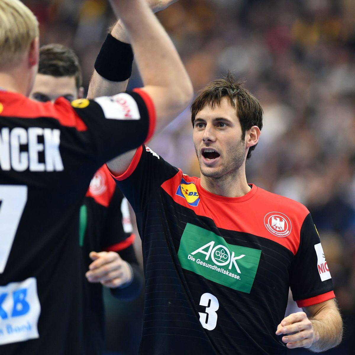 https www spiegel de sport sonst handball wm liveticker deutschland vs brasilien a 1247766 html