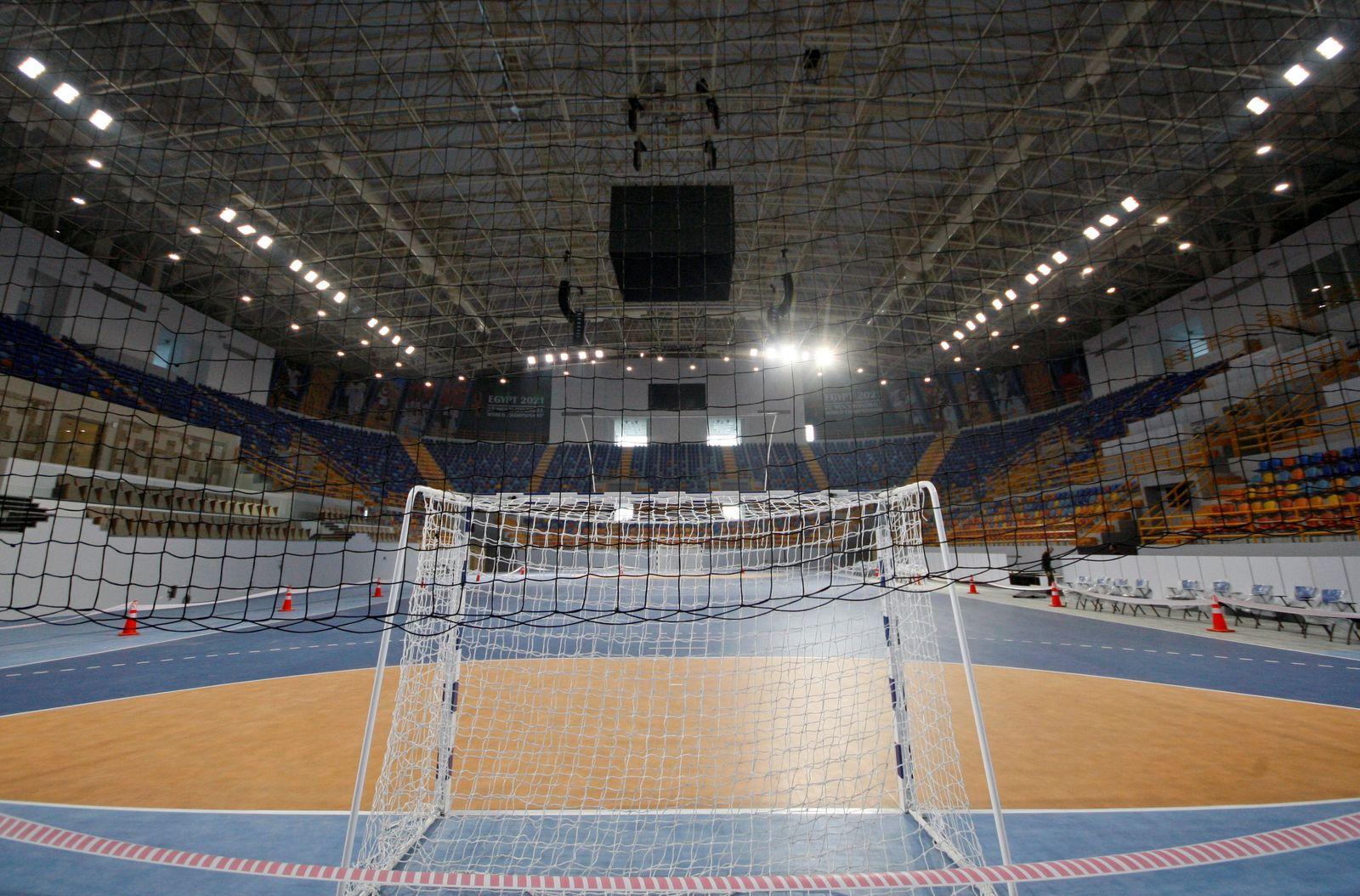 handball wm 2021 kann das gutgehen das grosse fragezeichen der endrunde der spiegel