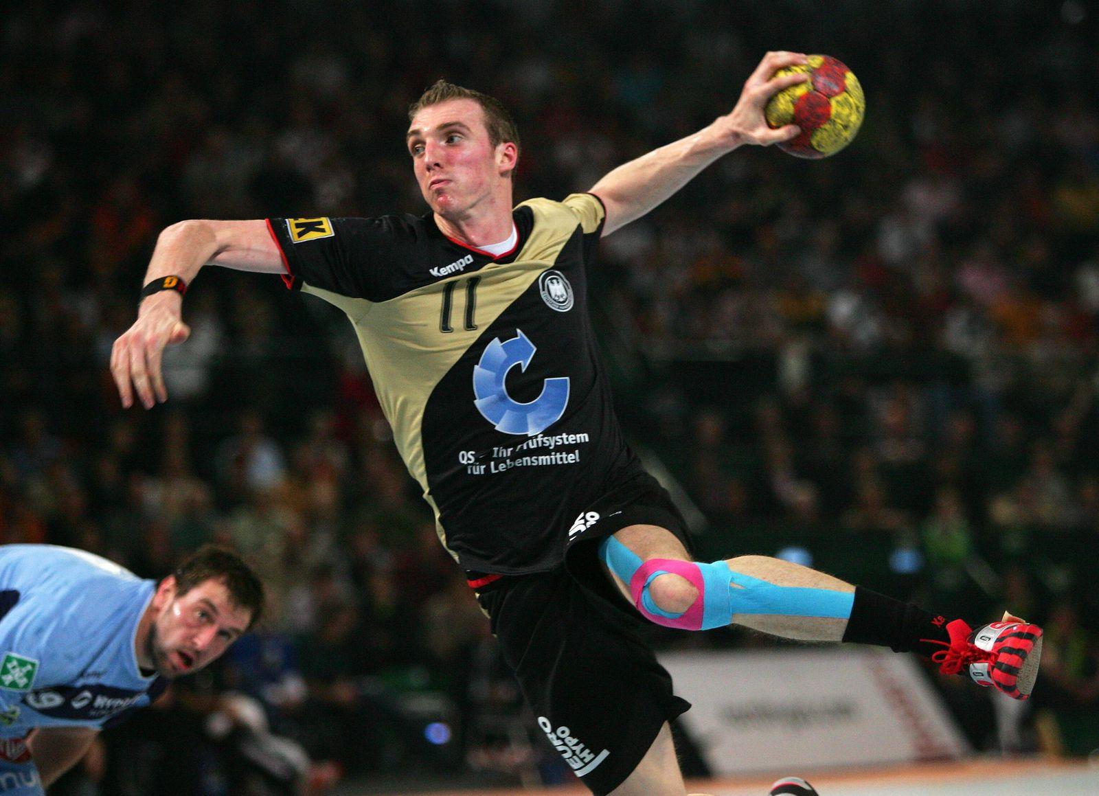 handball wm wie hat sich der handball