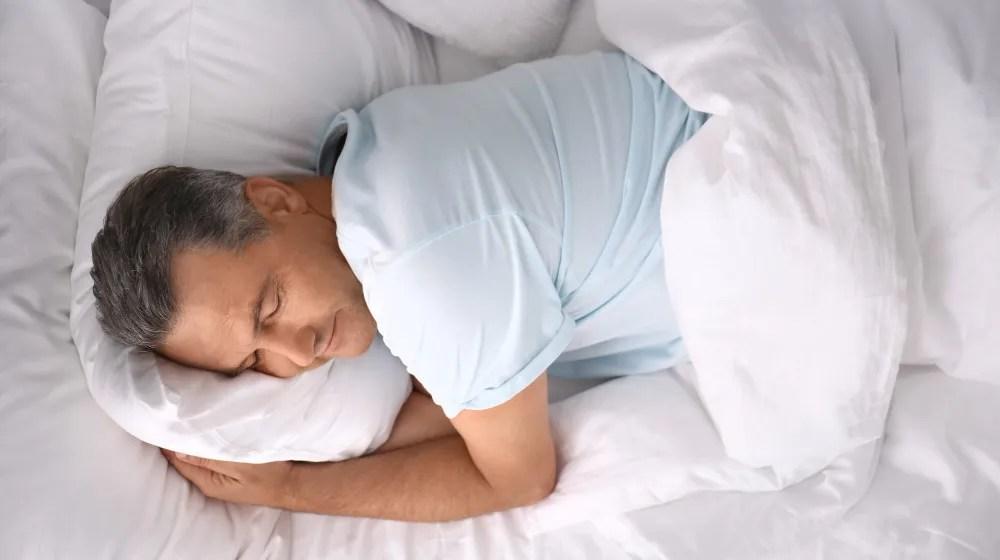 https www productreview com au c pillows