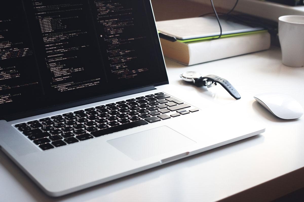 Планшеттегі WordPress веб-сайты