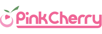 Image result for pinkcherry logo