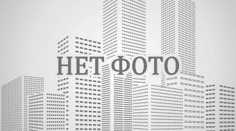 ЖК «Варшавское шоссе 141» 🏩 – форум. Официальный сайт, как ...