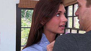 18yo cute_Presley is_too horny today Preview Image