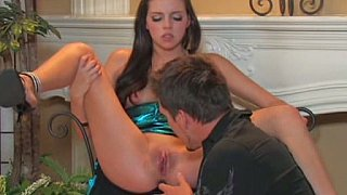 Young_sweety_gets_her_ass_fucked_hard Preview Image