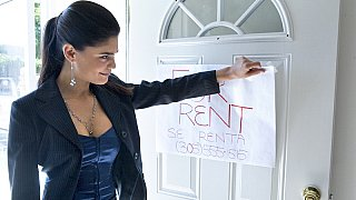 Paola Rey is a real estate agent Preview Image