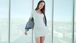 New teen_pussy_Mia Monroe Preview Image
