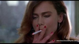 Lena Olin - Romeo Is Bleeding Preview Image