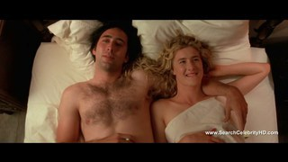 Laura Dern - Wild at_Heart Preview Image