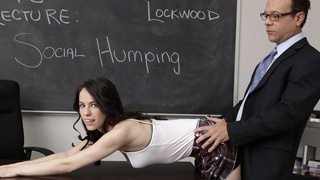 Social Humping Preview Image