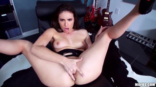Tight fucking delicacies of spicy hot Casey Calvert! Preview Image