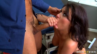 Hot Charley Chase should keep to doctors advice Preview Image