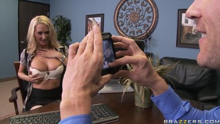 Blake_Rose_gets_naked,_photographed_and_fucked_by_her_new_boss Preview Image