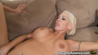 Blonde_slut_Kasey_Grant_gives_hand_job,blow_job_then_gets_boob_fucked Preview Image