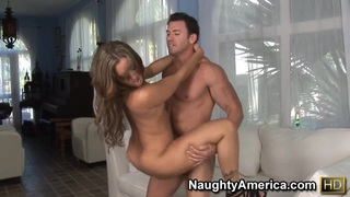 Teen latina whore Lynn Love_brutally fucked_by mature man! Preview Image
