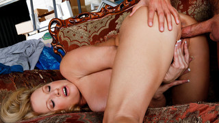 Rachel Love & Rocco Reed in My Friends_Hot Mom Preview Image