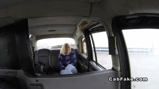 Cab_driver_fucks_big_ass_blonde_public_reality Preview Image