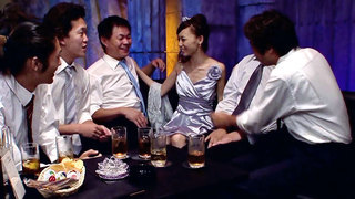 Dinner Party Blow Bang Preview Image