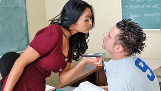 Mika_Tan_&_John_Espizedo_in_My_First_Sex_Teacher Preview Image