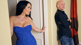 Take my wife, please - hhpornmp4 Xxx movies Preview Image