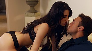 Amazing kortney kane cheating her husband_for_money ⁃ Homemade kortney kane sex porn Preview Image