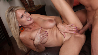 Bridgett Lee & Jack_Cummings in My Friends Hot Mom Preview Image