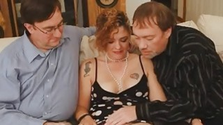 Husband_Eats_Cream_Pie_Out_Wifes_Cunt! Preview Image