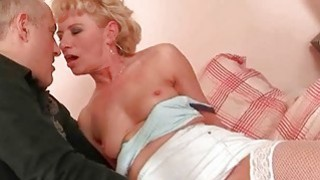 Old Women Nasty Hard Sex Compilation Preview Image