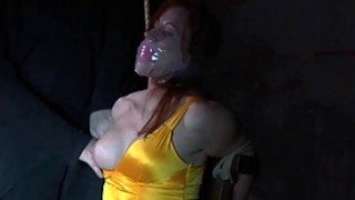 catherine The Bondage Slave 4 Preview Image