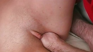 Cute Little Teen Fisting Action Preview Image