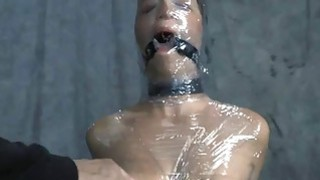 First timer in hardcore bdsm sex Preview Image