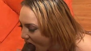 Lana_Sky_Plump_Latina_Pounded_By_Big_Black_Cock Preview Image