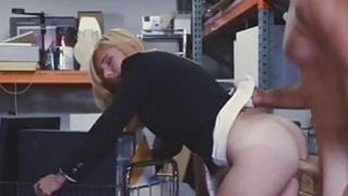 Sweet sexy milf mom_fuckin for cash Preview Image
