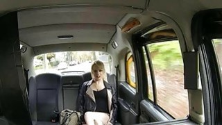 Amateur_blonde_babe_fucked_the_pervert_driver_for_free Preview Image