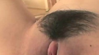 Nayu Kunii Japan Teen Riding A Small Dick Preview Image