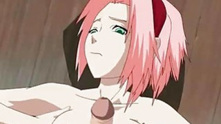 Naruto Porn Dirty room benefits Preview Image