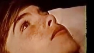 1970s Step mother sex instructionf full video at_- Hotmoza.com Preview Image