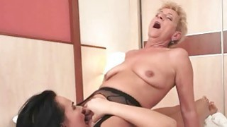 Teens_Licking_Old_Pussies_Hot_Compilation Preview Image