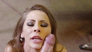 Business Woman_Hardcore Madison Ivy, Keiran Lee Preview Image