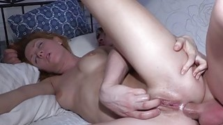 Video with the hot elements of vaginal fuck Preview Image