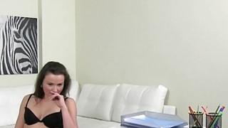 Euro lesbian amateur_eats female_agent Preview Image
