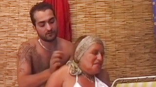 A_big_mature_slut_fuck_with_a_young_guy Preview Image